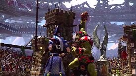 Image for Wot I Think: Blood Bowl 2