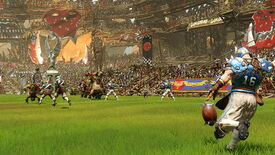 Image for eTouchdown: Blood Bowl 2 World Cup