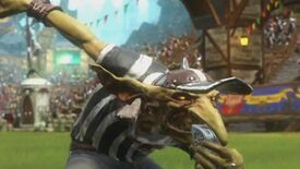 Image for Maim, Threat And Match: Blood Bowl 2
