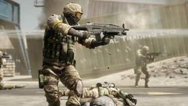 Image for Battlefield: Bad Company 2 Impressions