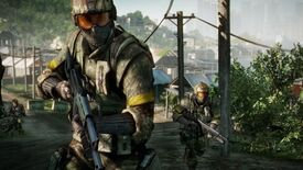 Image for Bad Company 2 Throws Off DRM Shackles