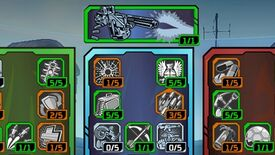 Image for Decisions, Decisions: Borderlands 2 Skill Trees In Full