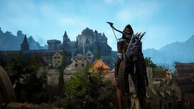 Image for Managing And Upgrading Gear In Black Desert Online