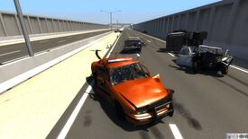 Image for Have You Played... BeamNG.drive?