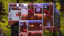 Image for Bear And Breakfast will let you manage an adorable forest B&B next year