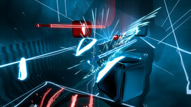 Image for Have You Played... Beat Saber?