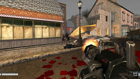 Image for Timequake: Bedlam's History Of Games