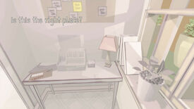 Image for Narrative exploration game Before I Forget launches in July