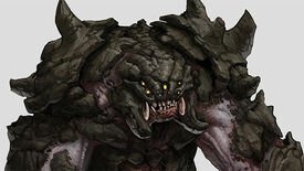 Image for Evolve's Bewildering Pre-Order Devolution
