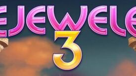 Image for Wot I Think: Bejeweled 3
