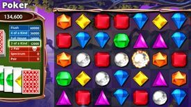 Image for Bejeweled 3: Bejewelier