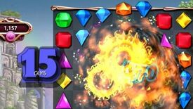 Image for Have You Played... Bejeweled 3?