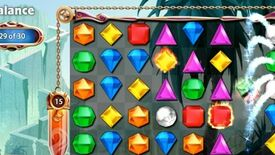 Image for Get Stoned: Bejeweled 3 Released, Demo