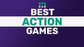 Image for The best action games on PC