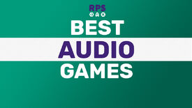 Image for The 7 best audio games