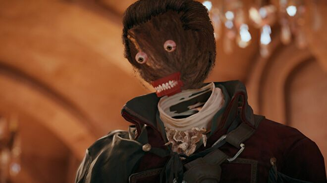 best-bugs-in-games-list-4-assassins-creed-unity-face.jpg