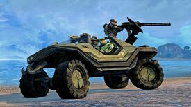 Image for The 10 best cars in videogames