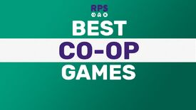 Image for The best co-op games to play in 2020