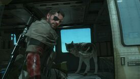 Image for The 9 best dogs in PC games