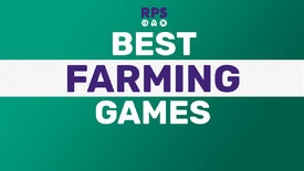 Image for Games like Stardew Valley: the best farming games on PC