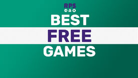 Image for The best free PC games