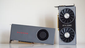 Image for Graphics card deals of the week - 7th October 2020