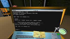 Image for The 10 best hacking, coding and computing games