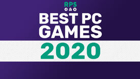 Image for Best PC games 2020: great games to download right now
