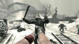 Image for The 8 bleakest post-apocalypses in PC games