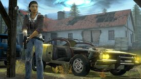 Image for The 9 best road trips in PC games