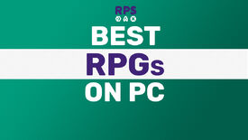 Image for The best RPGs on PC in 2020