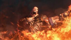 Image for Resident Evil 3 and Sekiro are real cheap in Gamesplanet's Summer Sale right now