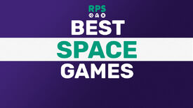 Image for The 20 best space games on PC