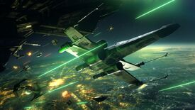 Image for Star Wars: Squadrons guide: 12 tips and tricks to help you master the game quickly