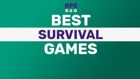 Image for The best survival games on PC
