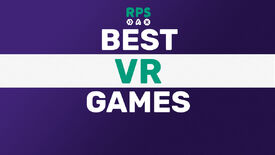 Image for The 20 best VR games for PC