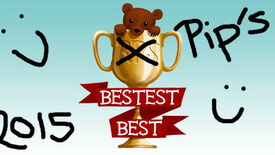 Image for Pip's Games Of The Year Those Other Guys Missed