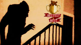 Image for The 25 Best Horror Games On PC