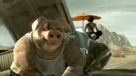 "Image for As Ever: Beyond Good & Evil 2 Is ""Still On The Way"""