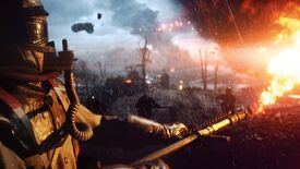 Image for 5 Reasons Battlefield 1 Will Be Better Than Dark Souls 3