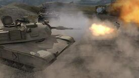 Image for Have You Played... Battlefield 2?