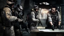 Image for Win A Trip To Sweden To Play Battlefield 3