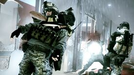 Image for Battlefield 3 Close Quarters Video Blows. Up. Everything.