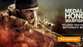 Image for Battlefield 4 Is Really Real, Beta Next Year