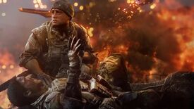 Image for Blood Money: Battlefield 4 Adds Microtransactions