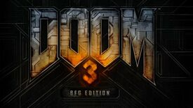 "Image for Doom 3 BFG Edition Reveals ""The Lost Mission"""