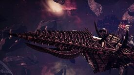 Image for Ship-Shape: Battlefleet Gothic - Armada In-Game Trailer