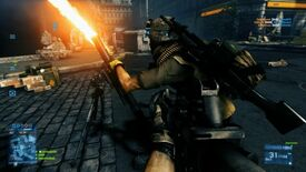 Image for Tagged: Battlefield 3's Premium Service Confirmed