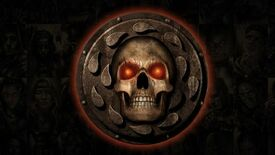 Image for Beamdog Hoping For Baldur's Gate III Despite 'Legal Hell'