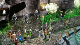 Image for New Baldur's Gate Set Between 1 And 2 Coming This Year